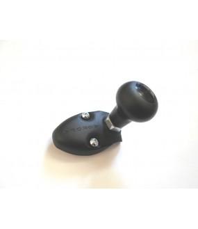 "bouton de volant ""Agropa3"