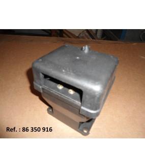 Commutateur 12/24V ( 6 cylindres)