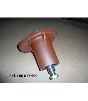 Pompe à eau 8011/45 premiers modèles