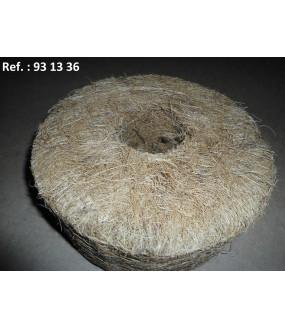 fibre de filtre à air
