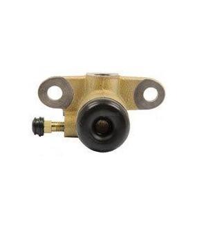 cylindre récepteur de freins D