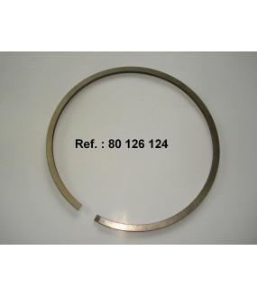 segment de power 180x4