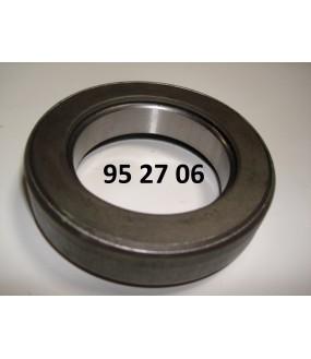 butée d'embrayage (avancement) 330 au 4511