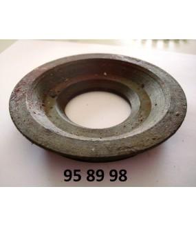 anneau de fusée