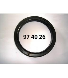 joint de moyeu de roue.2 RM (90-110-13)