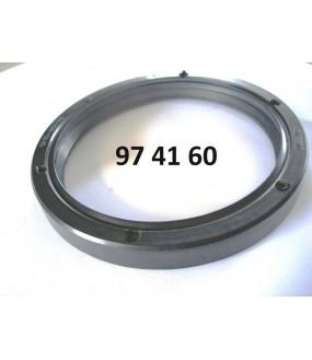 joint de moyeu de roue avant 2 RM (70-85-8)