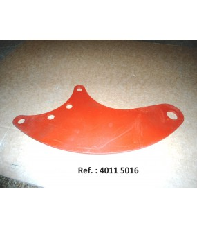 Plaque stabil. (5711/18/45, 6711/18/45, 59/6911/45, 52/62/72/7711/45, 33/43/53/63/7320/40)