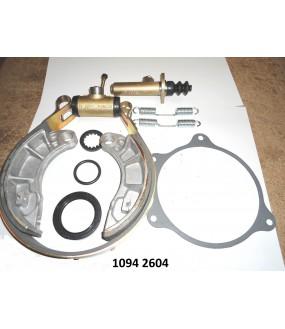 kit réparation freins (2 cotés) 5011