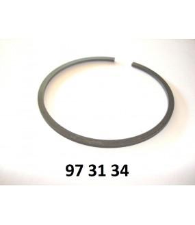 segment de piston de relevage
