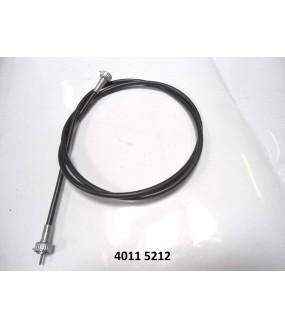 cable de compte-tours