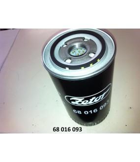 filtre à huile moteur