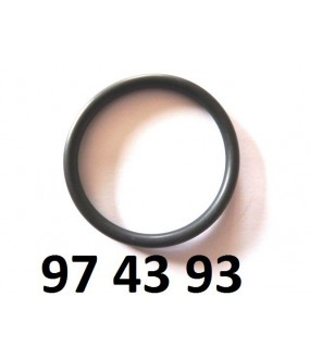 joint torique de tambour de frein