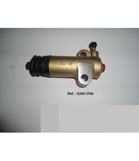 cylindre récepteur d'embrayage