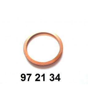 joint cuivre 14x20