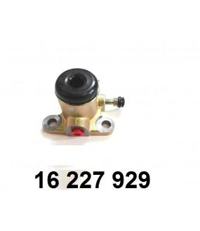 cylindre récepteur de frein D