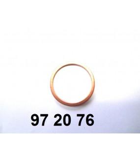 joint cuivre 27x36