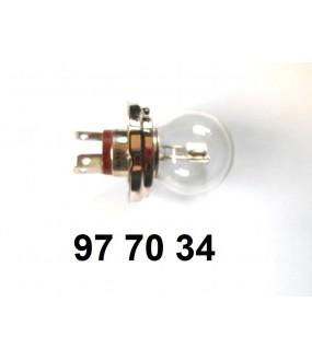 ampoule 12V 40/45W C.E.