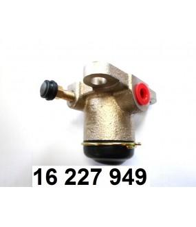 cylindre récepteur de frein G