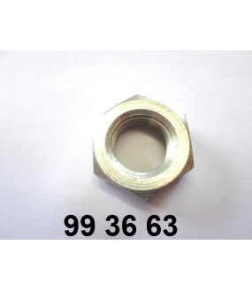 écrou de réglage G M18x1,5