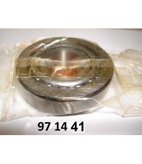 roulement à rouleaux coniques 31305