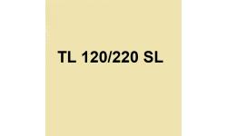 TL 120/220 SL