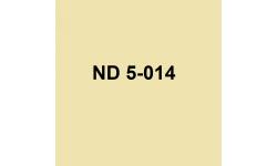 ND 5-014