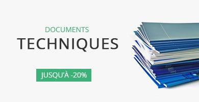 Documents techniques